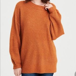 American Eagle Outfitters Sweaters - American eagle crew neck sweater